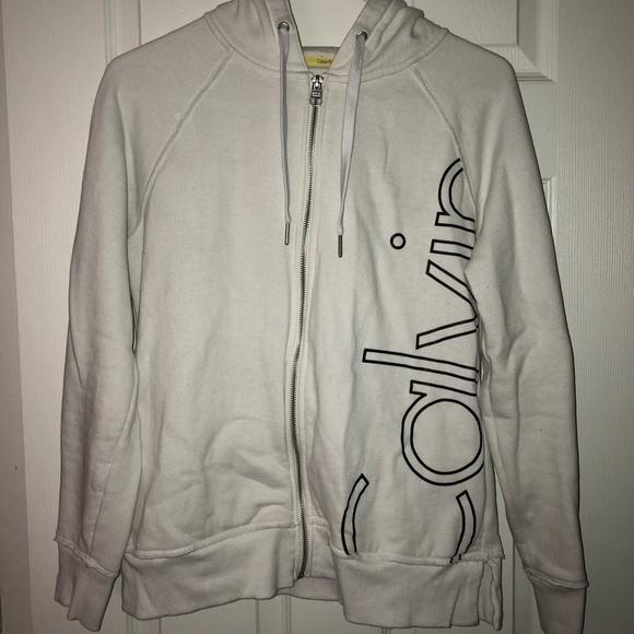 67a250e8faa9 calvin klein Jackets   Coats